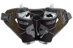 Camelbak Ariaprene bottle carrier