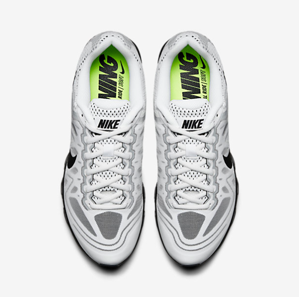 Running Nike Free Shoes. Nike IL