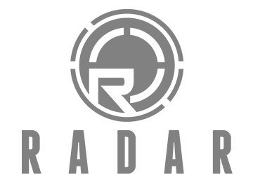 Radar :