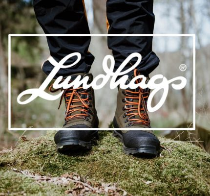 Lundhags-cover (1)